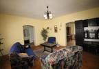 Mieszkanie na sprzedaż, Ciepłowody, 90 m² | Morizon.pl | 4871 nr5
