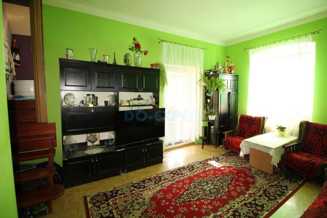 Morizon WP ogłoszenia | Mieszkanie na sprzedaż, Bardo, 48 m² | 3147