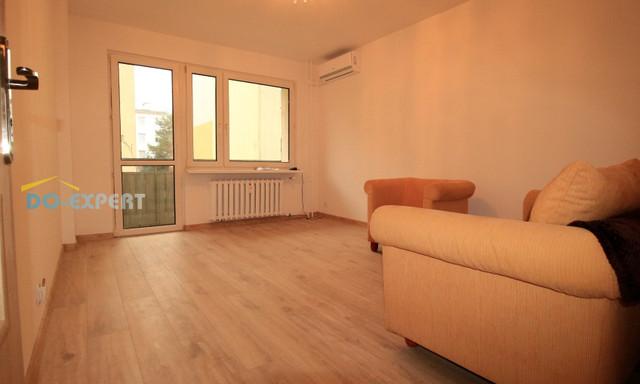 Mieszkanie na sprzedaż <span>Dzierżoniowski (pow.), Dzierżoniów, Os. Różane</span>