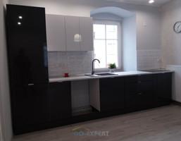 Morizon WP ogłoszenia | Mieszkanie na sprzedaż, Strzegom, 53 m² | 5756