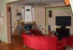 Morizon WP ogłoszenia | Mieszkanie na sprzedaż, Ząbkowice Śląskie, 61 m² | 5460