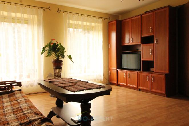 Morizon WP ogłoszenia | Mieszkanie na sprzedaż, Złoty Stok, 68 m² | 9613
