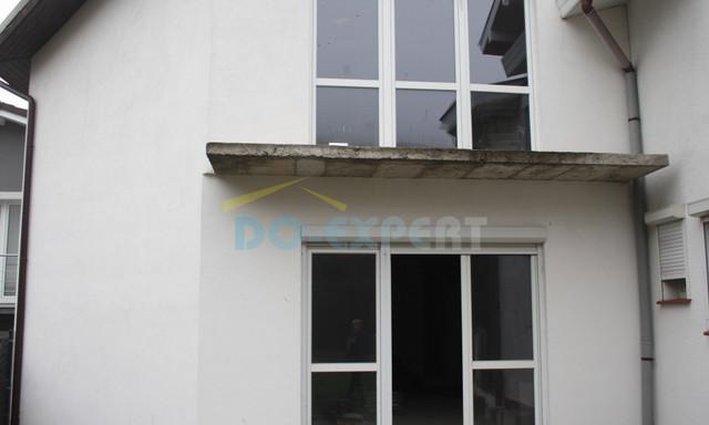 Dom na sprzedaż <span>Dzierżoniowski (pow.), Bielawa</span>