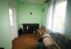 Mieszkanie na sprzedaż, Ciepłowody, 90 m² | Morizon.pl | 4871 nr15