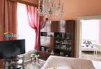 Morizon WP ogłoszenia | Mieszkanie na sprzedaż, Świdnica, 91 m² | 0988