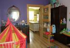 Morizon WP ogłoszenia | Mieszkanie na sprzedaż, Bielawa, 41 m² | 1084