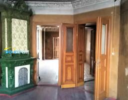 Morizon WP ogłoszenia | Mieszkanie na sprzedaż, Świdnica, 132 m² | 2754