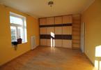 Morizon WP ogłoszenia | Mieszkanie na sprzedaż, Ząbkowice Śląskie, 39 m² | 9260