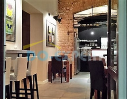 Morizon WP ogłoszenia | Lokal gastronomiczny na sprzedaż, Wrocław Os. Stare Miasto, 72 m² | 6213