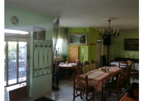 Lokal gastronomiczny do wynajęcia <span>Świdnicki (pow.), Świdnica</span> 1