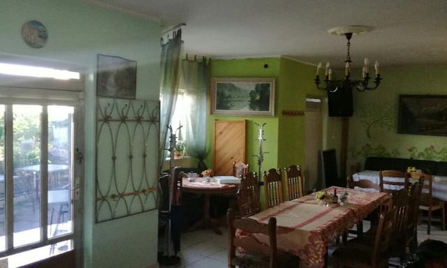 Lokal gastronomiczny do wynajęcia <span>Świdnicki (pow.), Świdnica</span>