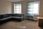 Morizon WP ogłoszenia | Mieszkanie na sprzedaż, Bielawa, 54 m² | 3842