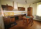 Mieszkanie na sprzedaż, Ciepłowody, 90 m² | Morizon.pl | 4871 nr2