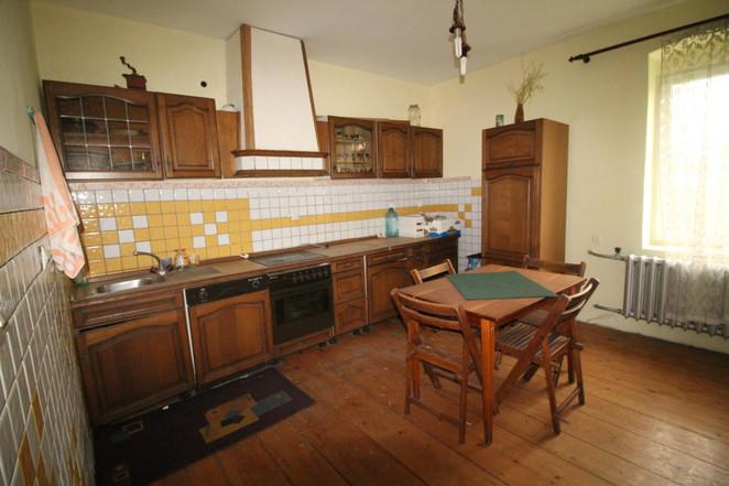 Morizon WP ogłoszenia | Mieszkanie na sprzedaż, Ciepłowody, 90 m² | 0831