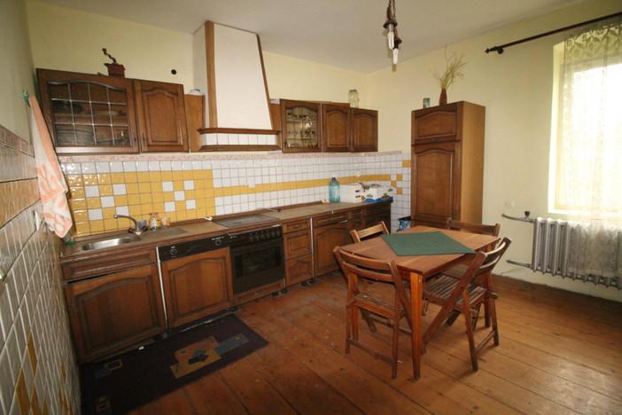 Mieszkanie na sprzedaż, Ciepłowody, 90 m² | Morizon.pl | 4871