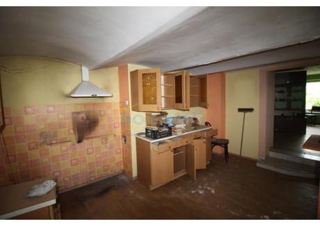 Mieszkanie na sprzedaż <span>Ząbkowicki (pow.), Ciepłowody (gm.)</span> 14