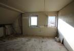 Morizon WP ogłoszenia | Dom na sprzedaż, Pieszyce, 150 m² | 0079
