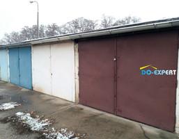 Morizon WP ogłoszenia | Garaż na sprzedaż, Świdnica, 20 m² | 0351