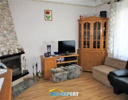 Morizon WP ogłoszenia | Mieszkanie na sprzedaż, Dzierżoniów, 50 m² | 4219