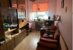 Morizon WP ogłoszenia | Mieszkanie na sprzedaż, Dzierżoniów, 51 m² | 6334