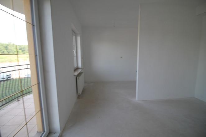 Morizon WP ogłoszenia | Mieszkanie na sprzedaż, Kamieniec Ząbkowicki, 46 m² | 6760