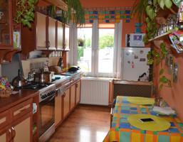 Morizon WP ogłoszenia   Mieszkanie na sprzedaż, Świdnica, 148 m²   1773