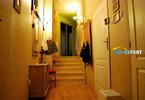 Morizon WP ogłoszenia | Mieszkanie na sprzedaż, Świdnica, 76 m² | 3380