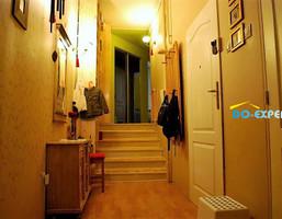 Morizon WP ogłoszenia   Mieszkanie na sprzedaż, Świdnica, 76 m²   3380