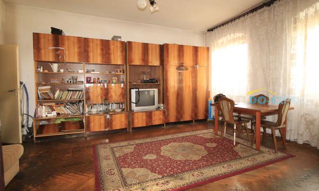 Mieszkanie na sprzedaż <span>Ząbkowicki (pow.), Ziębice (gm.), Ziębice, Rynek</span>