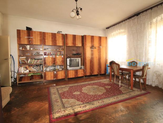 Morizon WP ogłoszenia   Mieszkanie na sprzedaż, Ziębice Rynek, 86 m²   5035