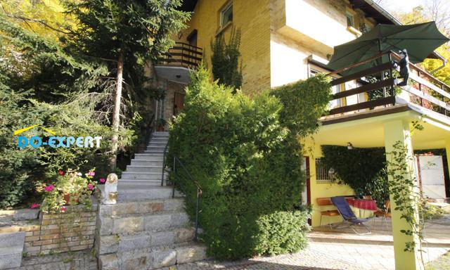 Dom na sprzedaż <span>Dzierżoniowski (pow.), Pieszyce</span>