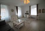 Morizon WP ogłoszenia | Mieszkanie na sprzedaż, Bożnowice, 112 m² | 6188