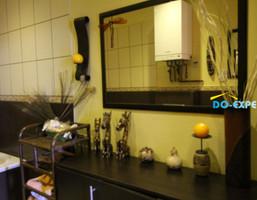 Morizon WP ogłoszenia | Mieszkanie na sprzedaż, Dzierżoniów, 108 m² | 1858