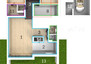 Morizon WP ogłoszenia | Mieszkanie na sprzedaż, Świdnica, 120 m² | 3012