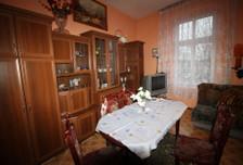 Mieszkanie na sprzedaż, Ząbkowice Śląskie, 93 m²