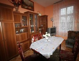 Morizon WP ogłoszenia | Mieszkanie na sprzedaż, Ząbkowice Śląskie, 93 m² | 3203