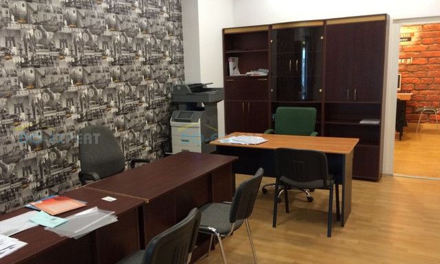 Biurowiec na sprzedaż <span>Wrocław, Śródmieście</span>