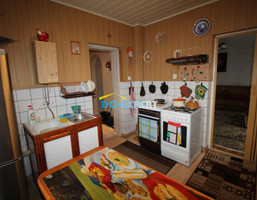 Morizon WP ogłoszenia | Mieszkanie na sprzedaż, Sulisławice, 97 m² | 8583