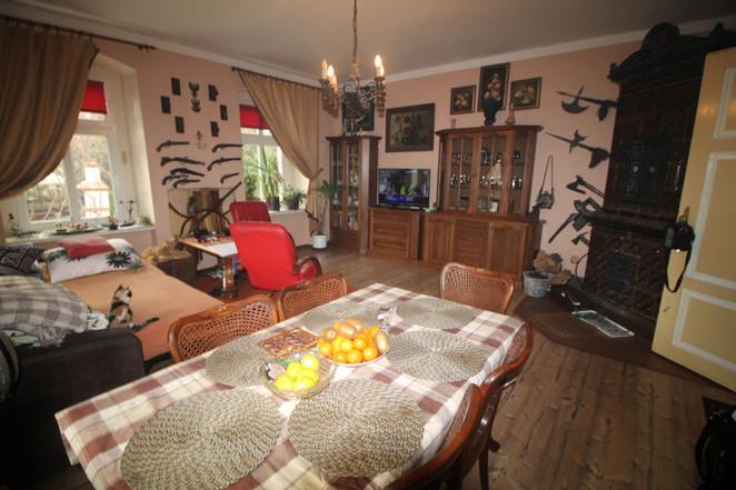 Morizon WP ogłoszenia | Mieszkanie na sprzedaż, Ciepłowody, 79 m² | 5483