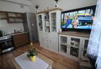 Morizon WP ogłoszenia | Mieszkanie na sprzedaż, Kamieniec Ząbkowicki, 48 m² | 7501