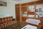 Morizon WP ogłoszenia | Mieszkanie na sprzedaż, Piława Górna, 67 m² | 3706