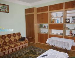 Morizon WP ogłoszenia   Mieszkanie na sprzedaż, Piława Górna, 67 m²   3706