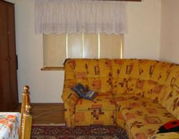 Morizon WP ogłoszenia | Mieszkanie na sprzedaż, Świdnica, 98 m² | 3321
