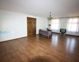 Morizon WP ogłoszenia | Mieszkanie na sprzedaż, Świdnica, 140 m² | 2426