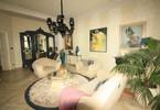 Morizon WP ogłoszenia | Mieszkanie na sprzedaż, Świdnica, 104 m² | 1601