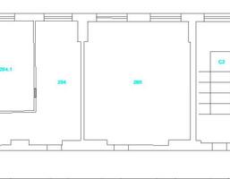 Morizon WP ogłoszenia | Biurowiec w inwestycji Biurowiec przy ul. Legnickiej 62, Wrocław, 40 m² | 3202