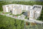 Morizon WP ogłoszenia | Mieszkanie na sprzedaż, Poznań Stare Miasto, 61 m² | 1388