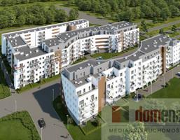 Morizon WP ogłoszenia | Mieszkanie na sprzedaż, Poznań Rataje, 32 m² | 1901