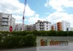 Morizon WP ogłoszenia | Mieszkanie na sprzedaż, Poznań Stare Miasto, 75 m² | 8348