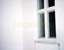 Morizon WP ogłoszenia | Mieszkanie na sprzedaż, Bydgoszcz Śródmieście, 59 m² | 7306